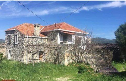 Izmir/Urla Ferienhaus