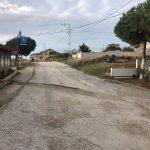 Grundstück: Istanbul/Avsa